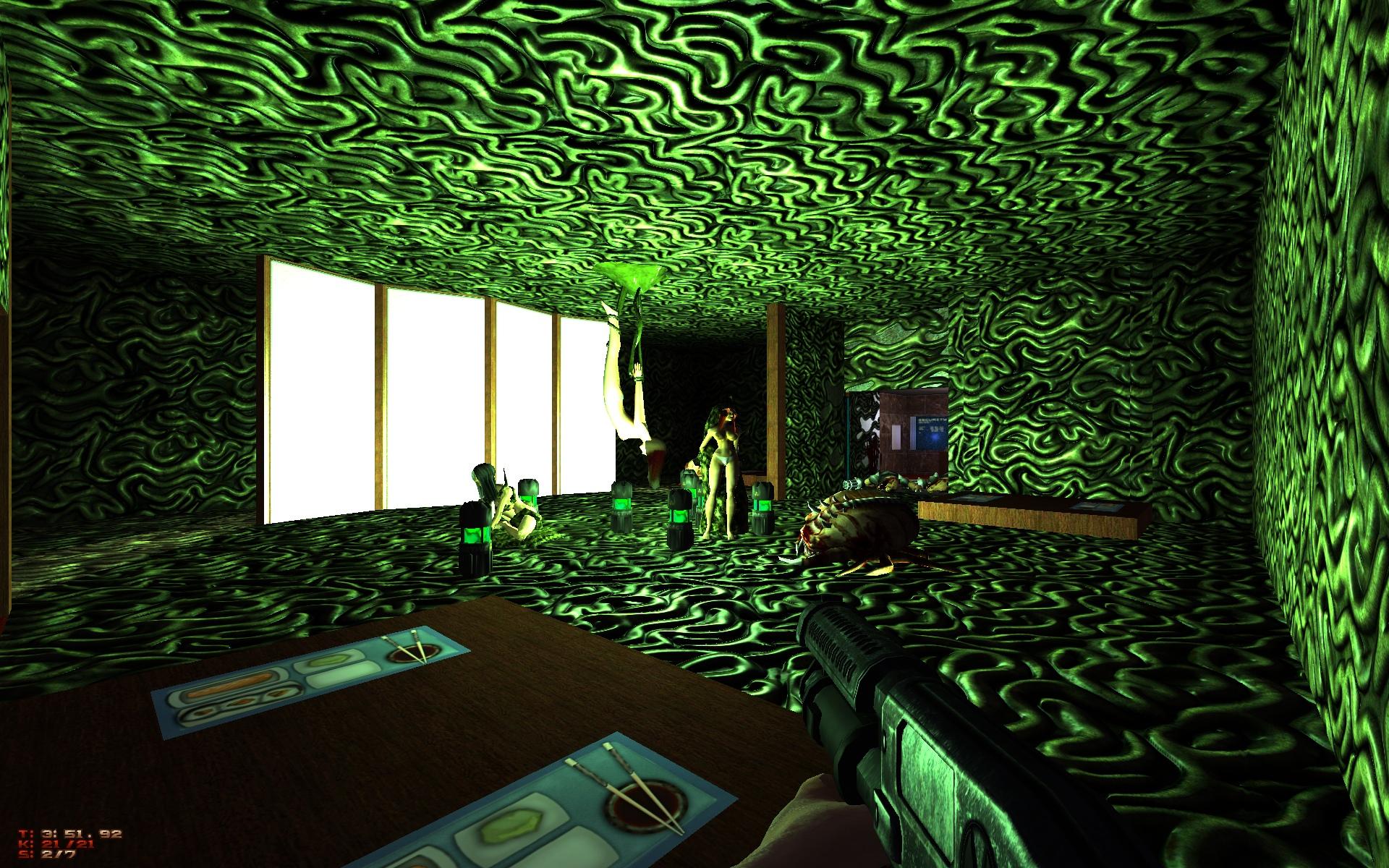 Fallout bet at home live stream fullscreen bet at home Poker Szybkość pracy bet at home freeroll 3 Megaton House Themes