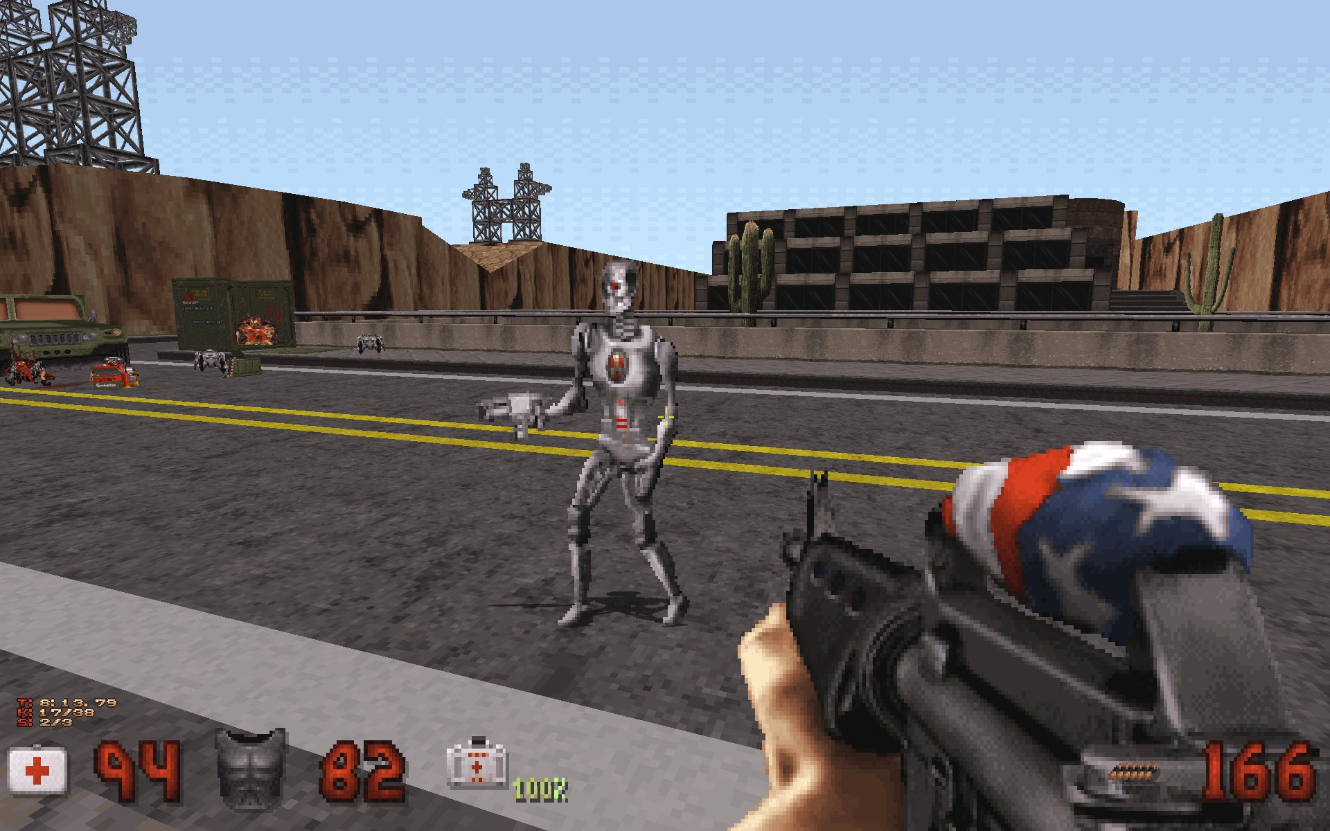 duke nukem 3d megaton edition download pc